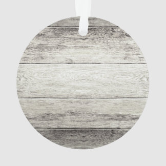 Driftwood Background