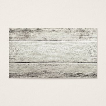 bestcustomizables Driftwood Background Business Card