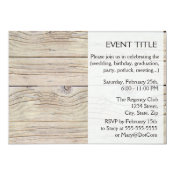Driftwood Background Card (<em>$2.01</em>)
