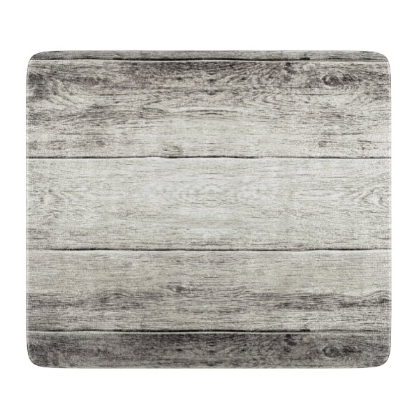 Driftwood Background Cutting Board