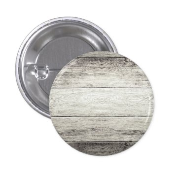 bestcustomizables Driftwood Background Pinback Button