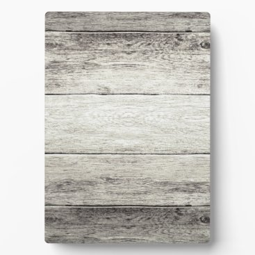 bestcustomizables Driftwood Background Plaque
