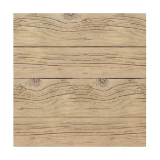 Driftwood Background Texture Wood Canvas