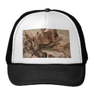 Driftwood Gorro