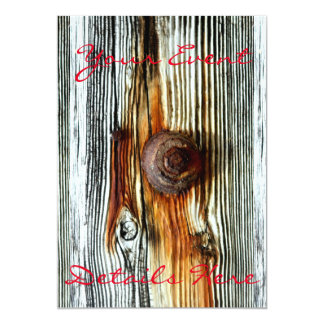 driftwood grey boards Thunder_Cove Card