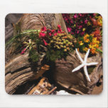 Driftwood Memory Mouse Pad