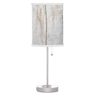 Beach Themed Table Lamps Beach Themed Desk Lamp Designs