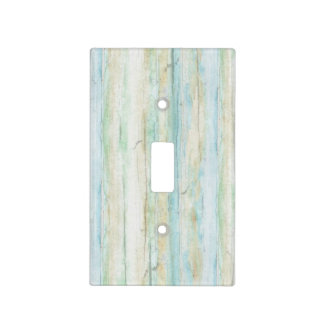 Coastal Light Switch Covers Zazzle