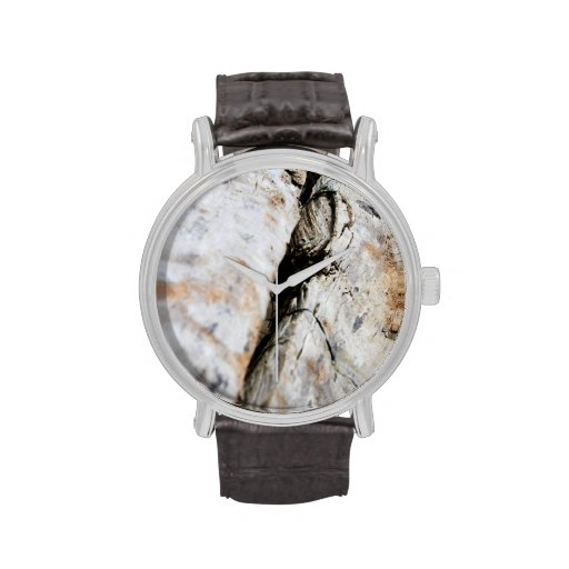Driftwood Relojes