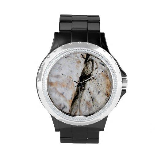 Driftwood Relojes De Mano