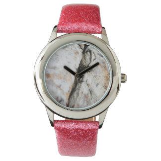 Driftwood Reloj De Mano