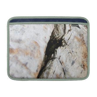 Driftwood Sleeve For MacBook Air