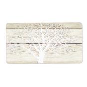Driftwood Tree Label (<em>$3.15</em>)