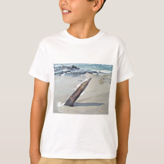 Driftwood Unchained T-Shirt