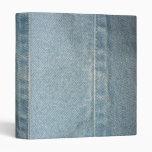 Dril de algodón azul claro