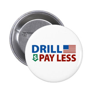 Drill America Pay Less Pins