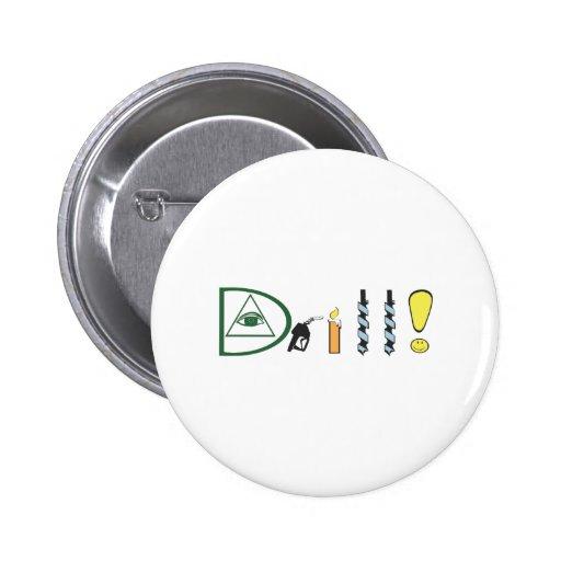 drill-color.ai pin