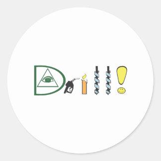 drill-color.ai stickers
