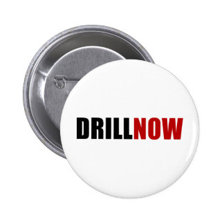 Drill NOW Pins