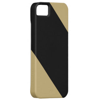 Drilling for Oil and Gold iPhone SE/5/5s Case