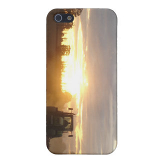 Drilling - iphone case
