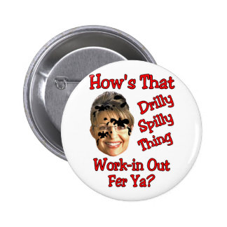 drilly spilly thing button