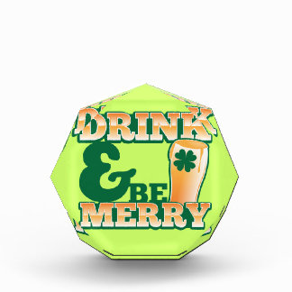 Drink and Be MERRY! from The Beer Shop Awards