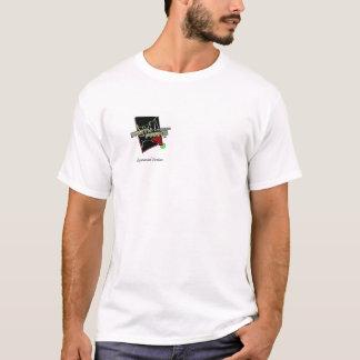 Drink around the World T shirt