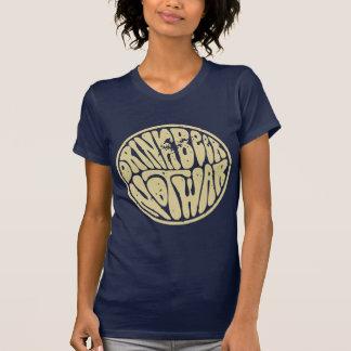 Drink Beer Not War III T-Shirt