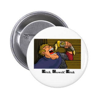 Drink, Beowulf, Drink Buttons