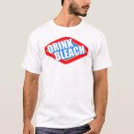 Drink Bleach T-Shirt