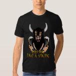 Drink Like A Viking Shirt