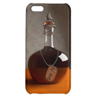 Drink Me iPhone 5C Case