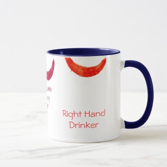 Drink naomis_collection mug