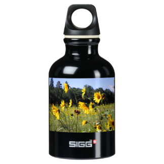 Drink of Nature Water Bottle