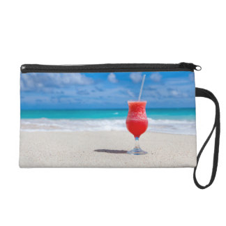 Drink On Beach accessory bags