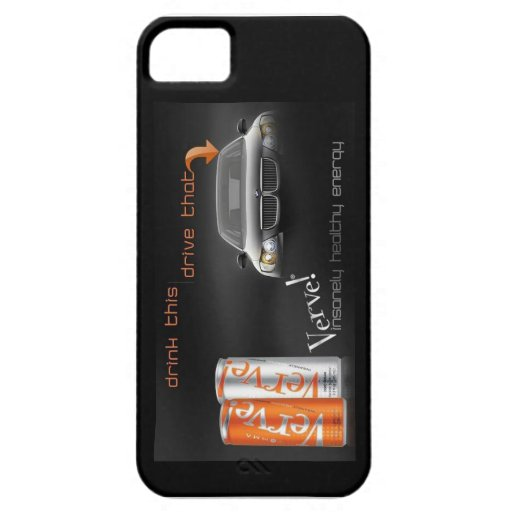 Drink This Drive That iPhone case iPhone 5 Covers