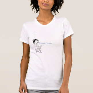 Drink up murmaid T-Shirt