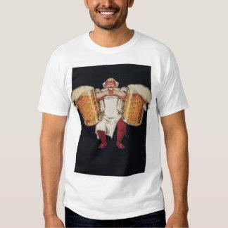 Drink Vintage t-shirt