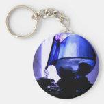 Drink Water Keychains