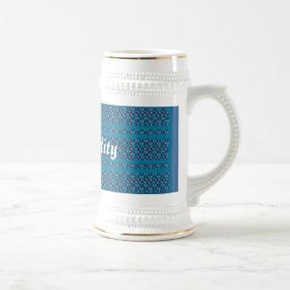 Drinkability Stein Mug