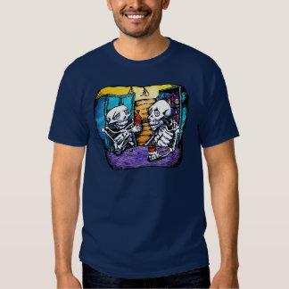 Drinkin' Buddies Shirt