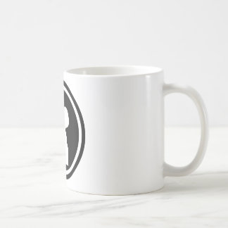 drinking alcohol icon coffee mug