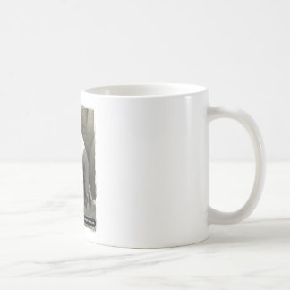Drinking and Smoking were just the Start Coffee Mugs