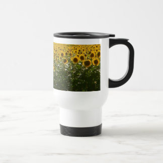 Drinking cup for the home or to travel with you.