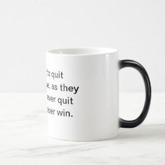 drinking funny sfl magic mug
