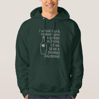 Drinking humor shirt - choose style & color