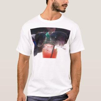 Drinking Shades T-Shirt