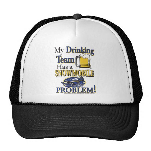 Drinking-Team-1-[Converted] Hats