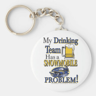 Drinking-Team-1-[Converted] Key Chains